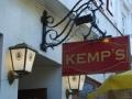 kemps1