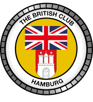 The British Club Hamburg