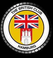 The British Club Hamburg